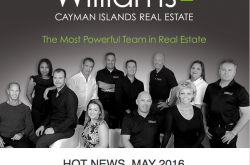 https://www.williams2realestate.com/wp-content/uploads/2016/06/Screen-Shot-2016-06-09-at-14.33.40-wpcf_250x165.png