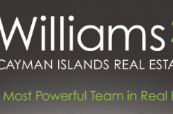 https://www.williams2realestate.com/wp-content/uploads/2016/06/Screen-Shot-2016-06-20-at-12.40.18-wpcf_250x165.png