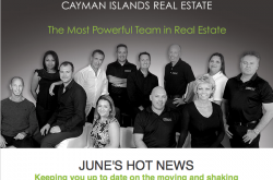https://www.williams2realestate.com/wp-content/uploads/2016/07/Screen-Shot-2016-07-13-at-20.24.56-wpcf_250x165.png